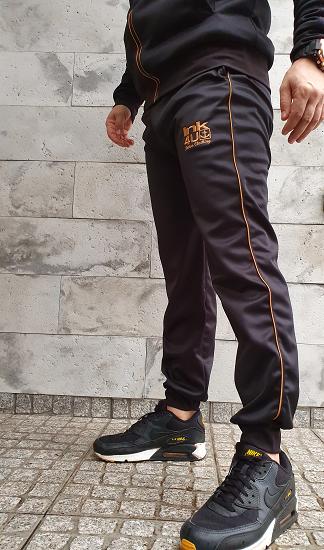 "Obrazek spodnie INK4U ""GOLD"""