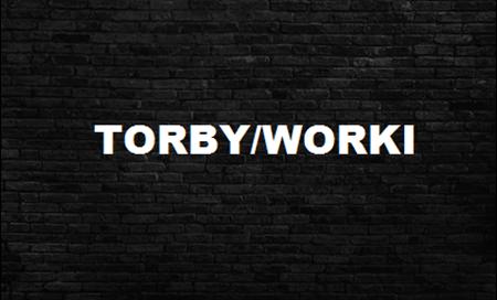 Obrazek dla kategorii TORBY/WORKI